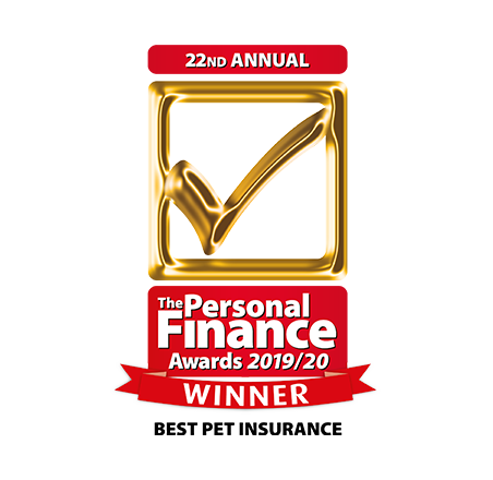 Personal Finance Awards 2019/20