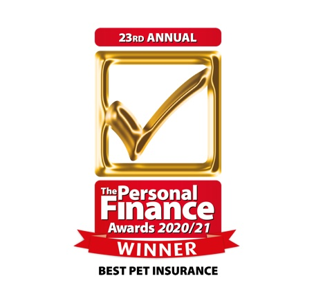 Personal Finance Awards 2020/21